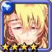Endymion icon
