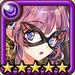Juliet icon