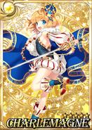 Charlemagne F3
