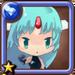 Blue Carbuncle icon