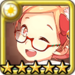 Christmas Locke icon