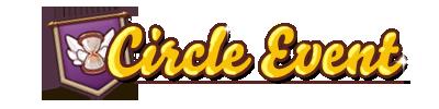 Circle Kopie