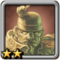 Golem Soldier icon