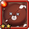 Red Teddy icon