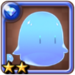 Blue Jelly icon