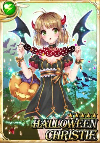 File:Halloween Christie 2.jpg