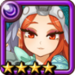 Montezuma icon