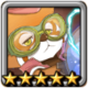 Fusion Lesser JJ icon