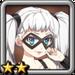 Exp Joker S icon