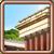 Map Cnossos icon