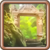 Map Forest Entrance icon