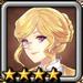 Margaretha icon