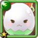 Green Lottomon icon
