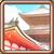 Map Kiyomizutera icon