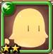 Yellow Jelly icon