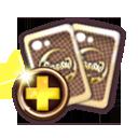 Servant Slot icon