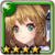 Maxwell icon