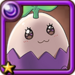 Pure Eggmon icon