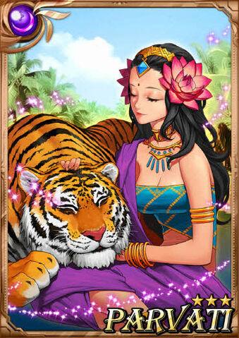 File:Parvati1.jpg