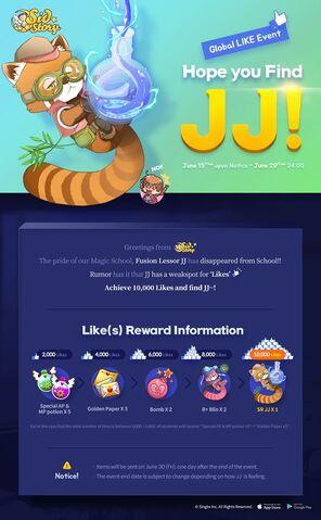 File:Global Like Event JJ.jpg