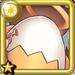 Saint Eggmon icon