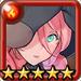 Jenny icon