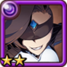 Assassin of Darkness icon