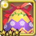 Easter Eggmon icon