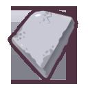 Piece of Iron icon
