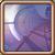 Map Space Battleship Bridge icon