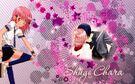 Shugo.Chara!.full.54815