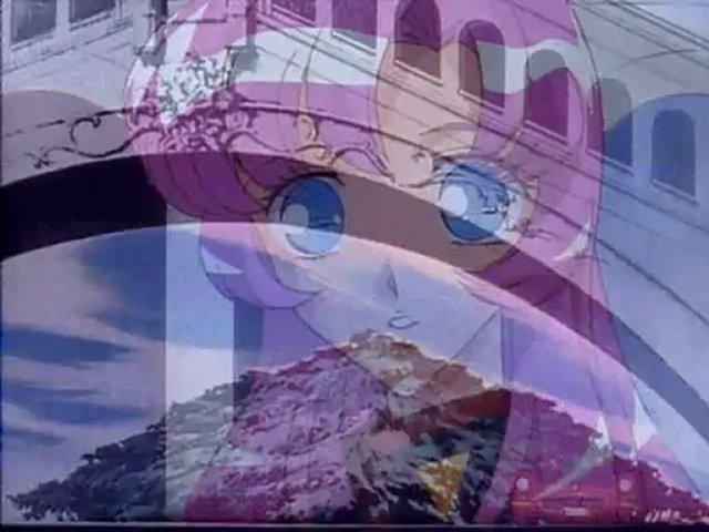 Shoujo Kakumei Utena - Episode 30