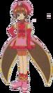 Card Captor Sakura Sakura pose16