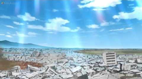 Doki Doki! Pretty Cure - Episode 49