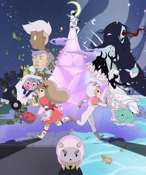 Bee-and-Puppycat-image-bee-and-puppycat-36281233-540-647