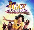 Alice Bungisngis and her Wonder Walis