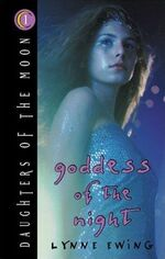 01-goddess-of-the-night