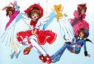 Cardcaptor.Sakura.full.1832694