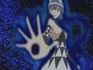 Sasami Mahou Shoujo Club Misao using her magic51