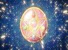 Sailor Moon Crystal Moon Crystal Power, Make Up