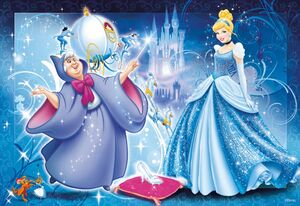 Cinderella-disney-princess-33844087-1024-702