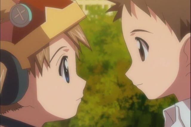 Otogi-Juushi Akazukin - Episode 39