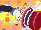 Full Moon wo Sagashite Meroko5