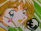 Mahou Shoujo Pretty Sammy Rumiya3