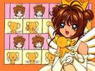 Cardcaptor.Sakura.full.26699