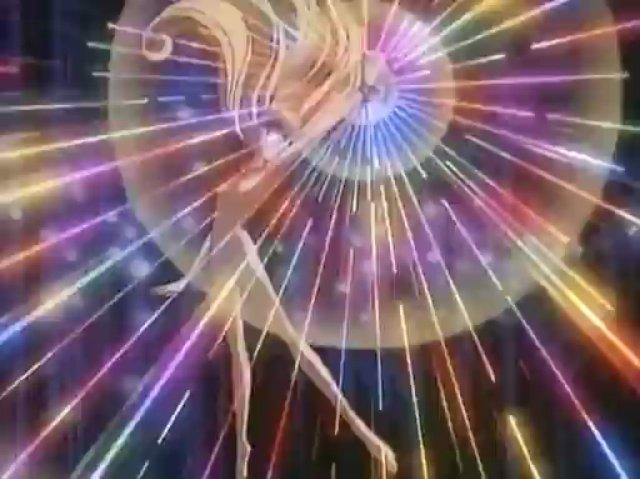 Nurse Angel Ririka SOS - Episode 19