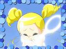 Powerpuff Girls Z Bubbles in episode 52