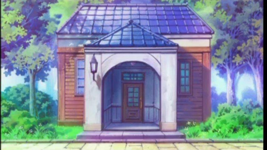 Sasami Mahou Shoujo Club - Episode 17