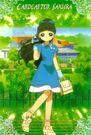 Daidouji.Tomoyo.full.810569