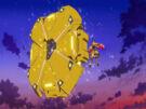 Vividred Operation Vivid Yellow using the Vivid Collider